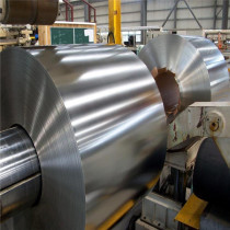 bright surface annealing spcc cold rolled steel coil
