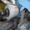 ppgi coil, steel ppgi coil , pre painted galvanized steel coil