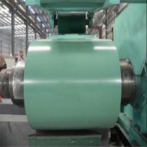 ppgi roofing sheet ppgi pre painted coil manufacturer