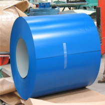 ppgi sheet prepainted galvanized steel Color Coated Coil For Roofing