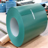 color coated painting roofing sheet/galvanized steel coil