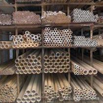 Mild steel square hollow sections, square steel tube