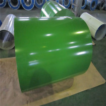 cold rolled PPGI Coil/ Color Coated Galvanized Sheet in Coil