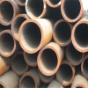 fittings hollow section steel pipe