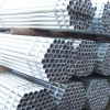 Galvanized House Building Hollow Section Steel Pipe