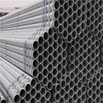 black steel structural hollow sections pipe sizes
