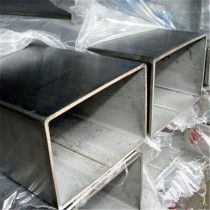 Mild Steel Square Tubes And Gi Steel Hollow Section