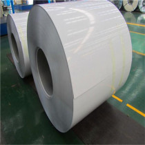 Color Coatedcold rolled galvanised coils/zinc coated steel coil