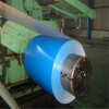 Prepainted Galvanized Steel Coil/ Cold Rolled Galvanised Steel Coil Manufacturer
