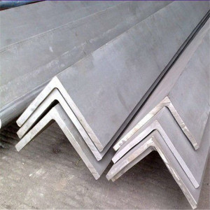 steel angle bar iron sizes india