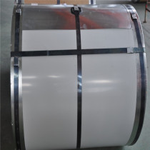 Pre Painted G40 Galvanized Steel Coil ral6019