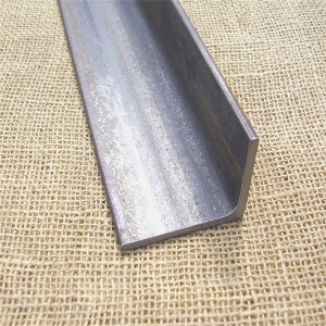angle iron price/angle iron size/galvanized angle iron sizes