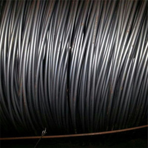 low price black iron wire/black annealed wire/construction iron rod price