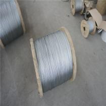 Kuwait Gauge 22 Galvanized Binding wire/electro galvanized binding