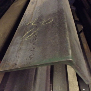 SS400 Hebei produce tukish steel in uae hot rolled steel angle iron sizes