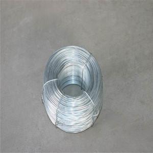 G.I Wire, galvanized iron wire,galvanised binding wire