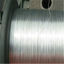 Electric galvanized iron wire,Hot dipped galvanized iron wire