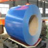 1.0mm ral1100 color customized roofing material prepainted galvanised coil