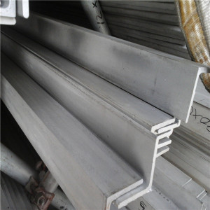 Equal Type and Q235 Grade steel angle bar sizes