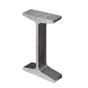 Ss400 steel i beam metal support beams ipe steel