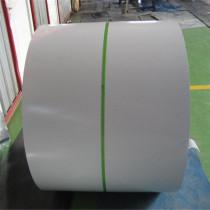 PPGI prepainted galvanized steel colored metal coils
