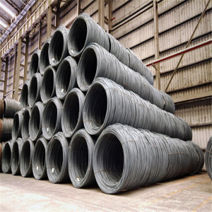 iron coils steel ! low carbon steel coils sae 1006 sae 1008 wire rod steel per ton price