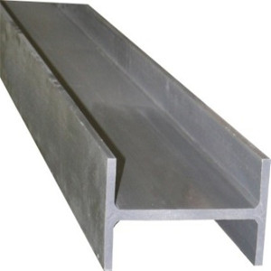 steel h beam I beam iron beams prices