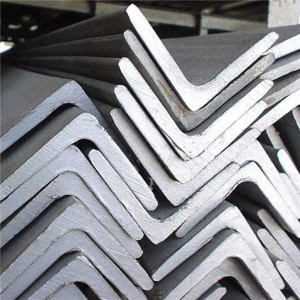 mild steel angle 60 degree angle steel steel angle iron