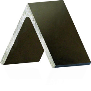 angle iron sizes/Q235 carbon steel angle