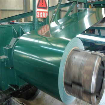 diamond embossed colour gi coated steel ppgi coil in malaysia