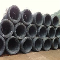 cheap and fine carbon steel wire rod