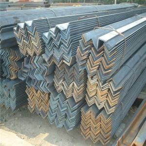 angle iron sizes&steel angle iron weight