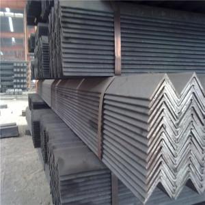 steel angles/mild steel angle/Angle Bar