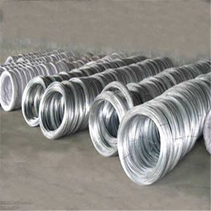 18 gauge gi binding wire with low price