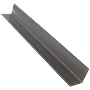 angle steel/iron beam bar L channel