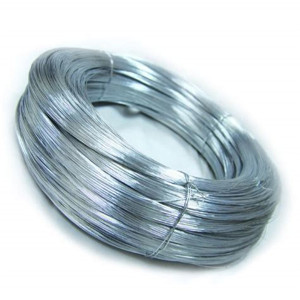 Black annealed baling/Galvanized Iron binding Wire