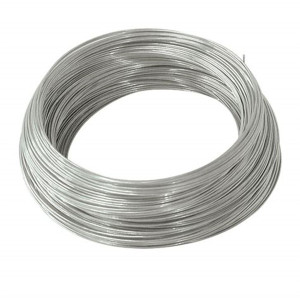 Galvanized Iron wire(binding wire/ gi wire)(ISO9001 factory)