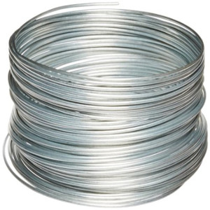 Building Material 21 GI Binding Wire / Galvanized Binding Wire / Annealed Black Iron Wire manufacturer