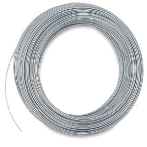 galvanized wire for hanger