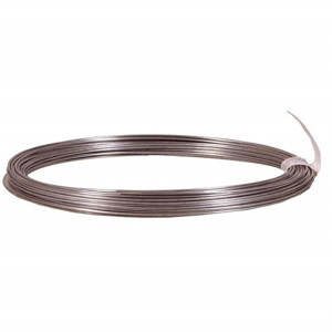 electro Gi wire , soft iron wire galvanized binding wire