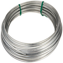 0.3mm to 1.5mm Wire Gauge and Binding Wire Function GI binding wire