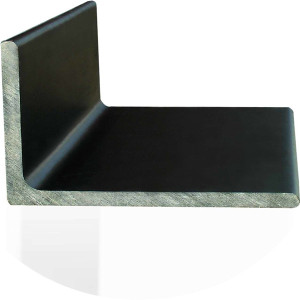 20*4 hot rolled s235jr angle steel / ms angle channel