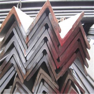Angle Bar,Steel Angle With Different Angle Iron Sizes