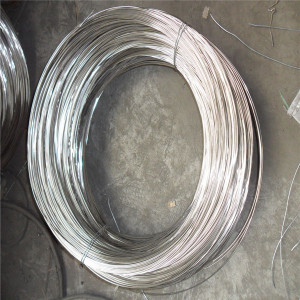 Low price hot dipped gi binding wire/ galvanized iron Wire,zinc coated wire