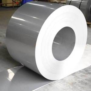 PPGI Pre painted Galvanized Steel Coil/Sheet Color Coated GI Color Coated Galvanized Steel Coil CGCC G3302/AST