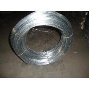 Yan steel-Hot rolled steel Wire rod