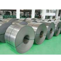 Yan steel- High quality Low Price Crc Cold Rolled Steel Coil Spcc with great price