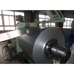 Yan steel- Steel material CRC /Cold rolled steel sheet with good price