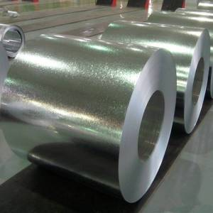 Yan steel-Colled rolled iron sheets crc steel prices spec