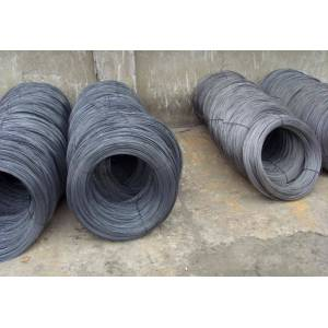 Yan steel-Wholesale of Hot Rolled Steel Wire Rod